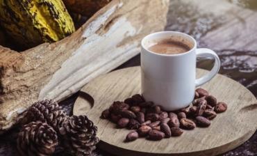 Dimanches Cacao Classique