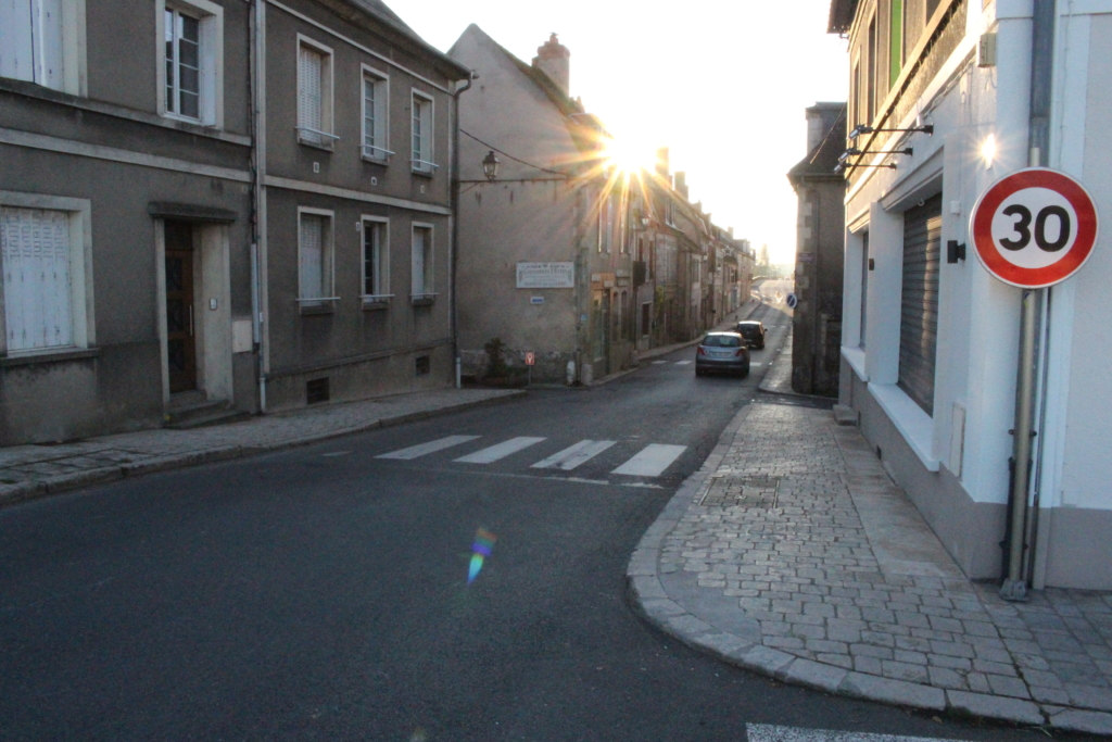 espace | public | rue